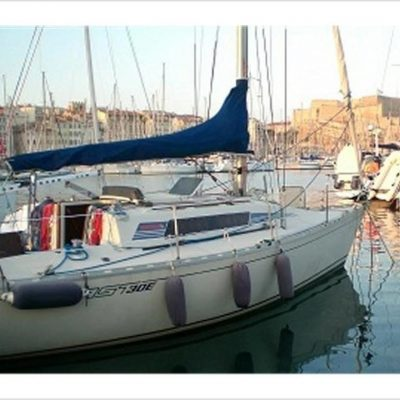 Roland Marina | The Best yacht brokerage in Malta