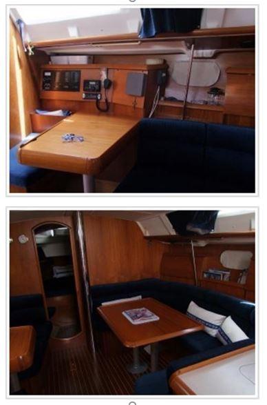 Roland Marina | The Best yacht brokerage in Malta