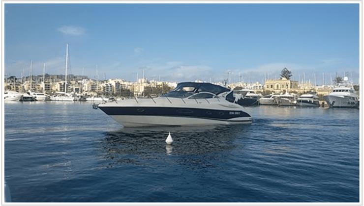 gobbi atlantis 47 roland marina malta yacht brokerage