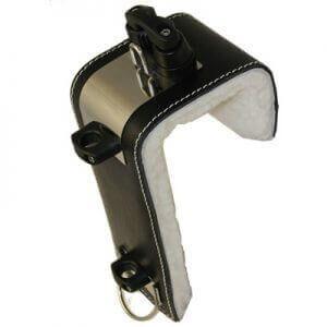 Fendequip Fender Hooks