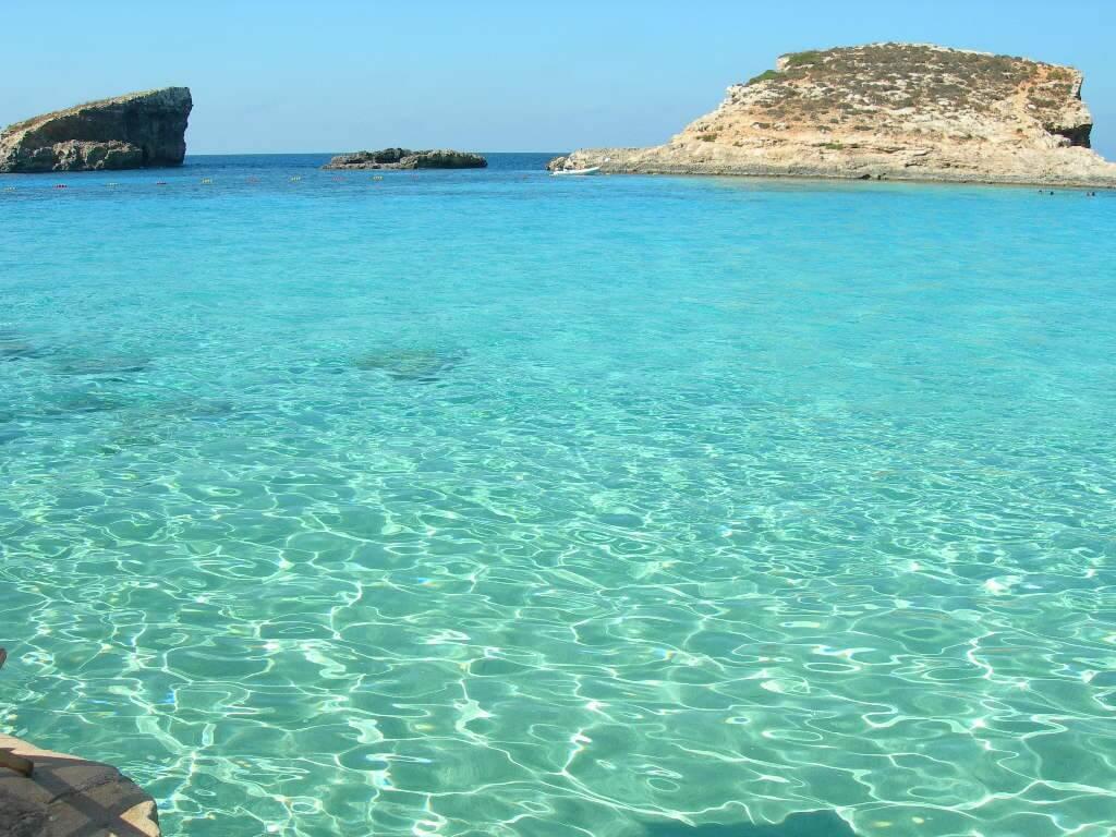 private charters malta roland marina (1)