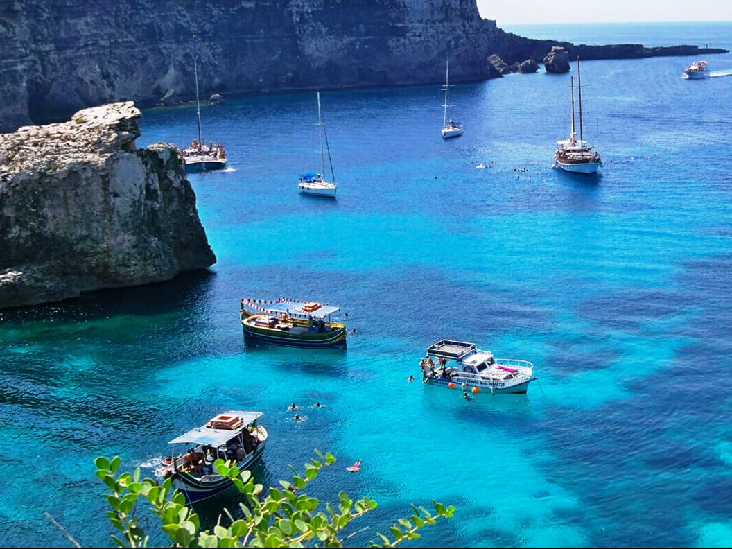 private charters malta roland marina (11)