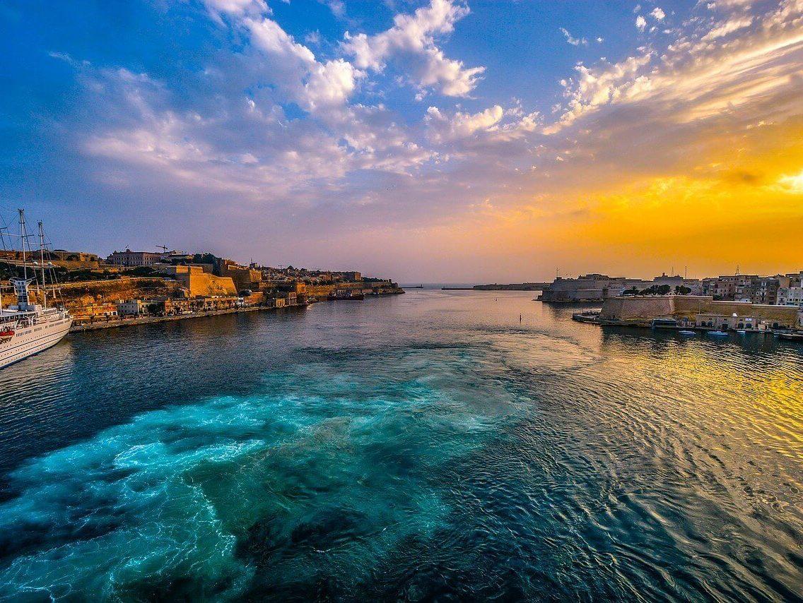 private charters malta roland marina (12)
