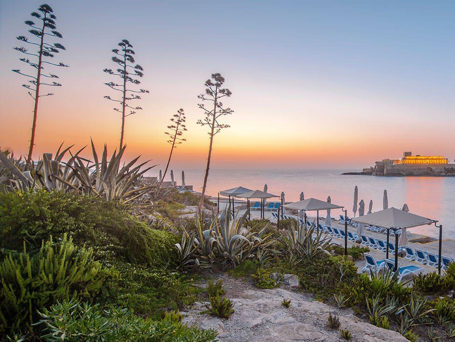 private charters malta roland marina (13)