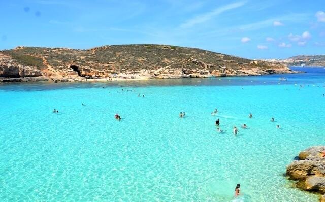 private charters malta roland marina (14)