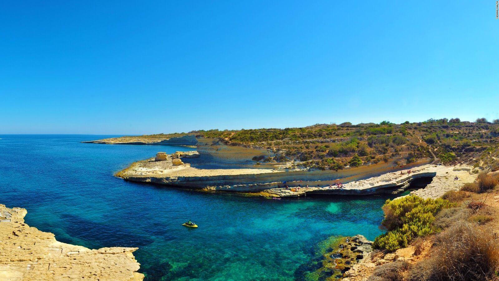 private charters malta roland marina (15)