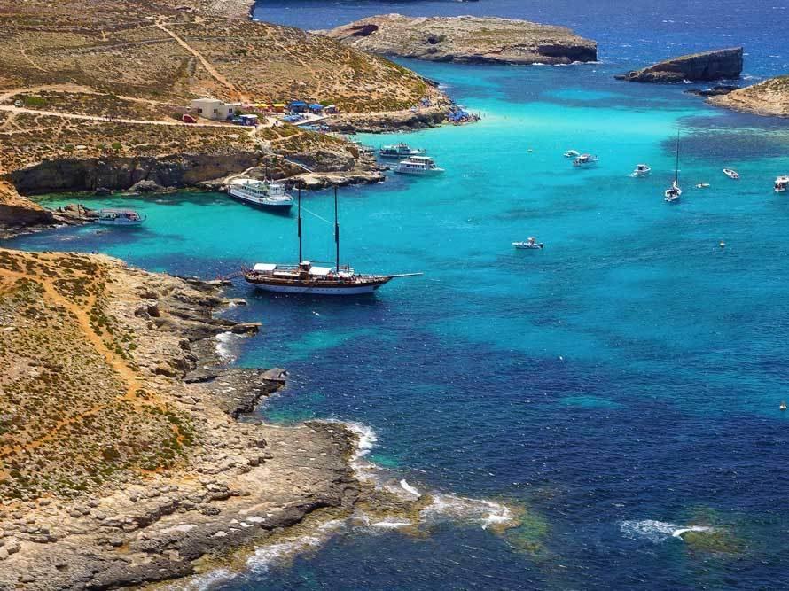 private charters malta roland marina (2)