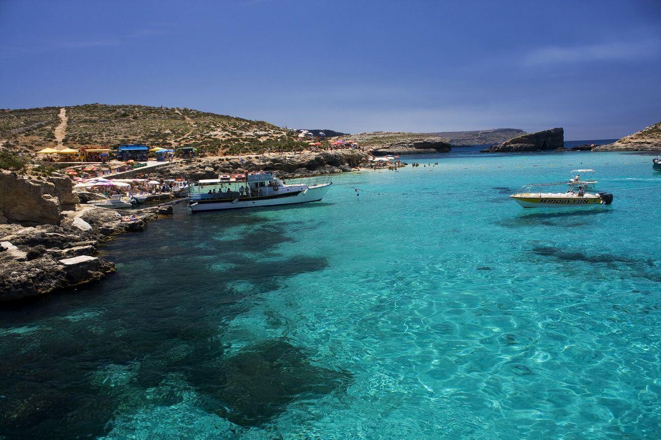 private charters malta roland marina (3)