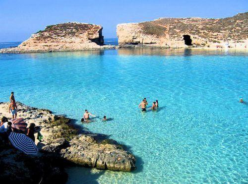private charters malta roland marina (4)