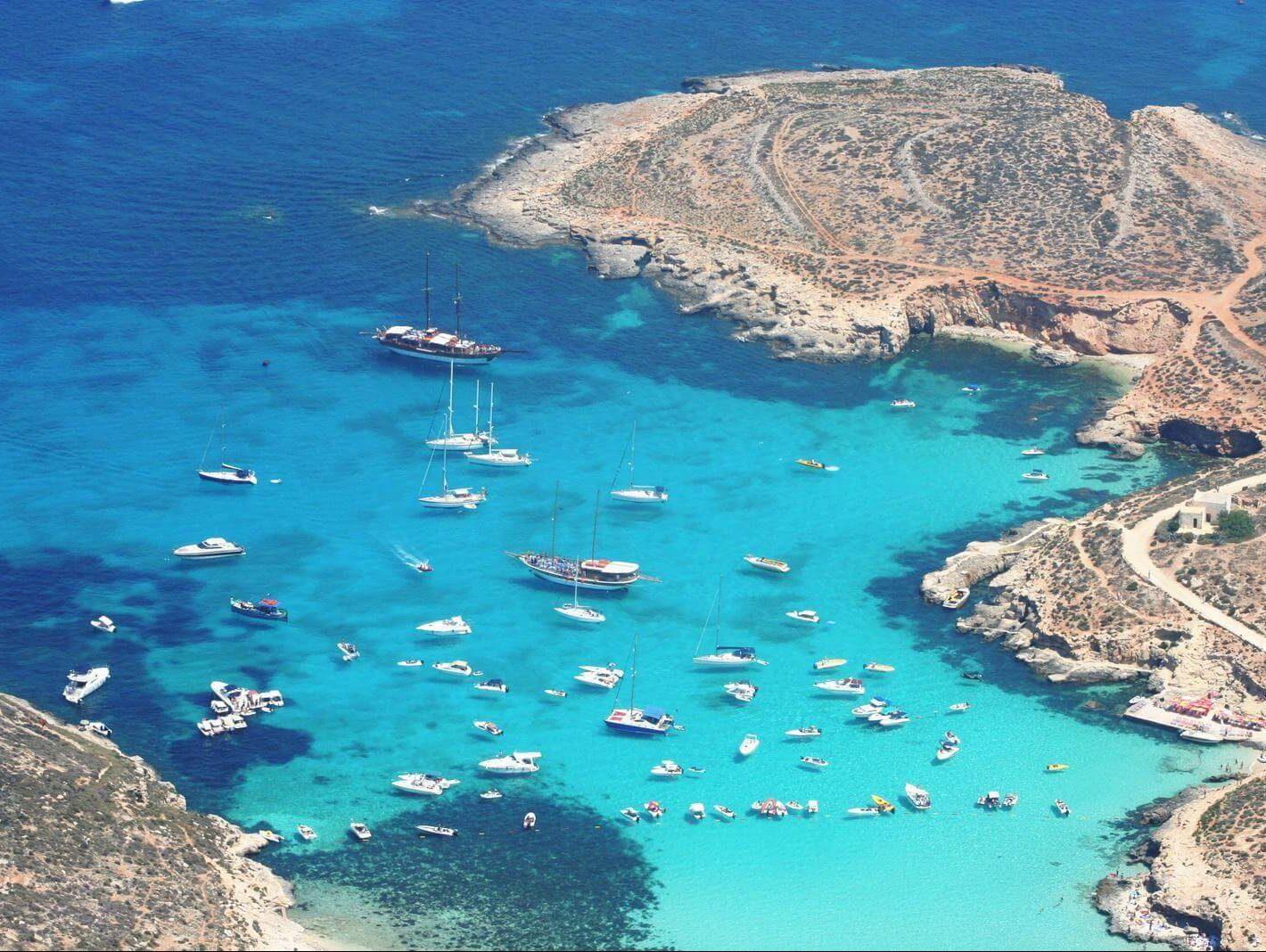 private charters malta roland marina (8)