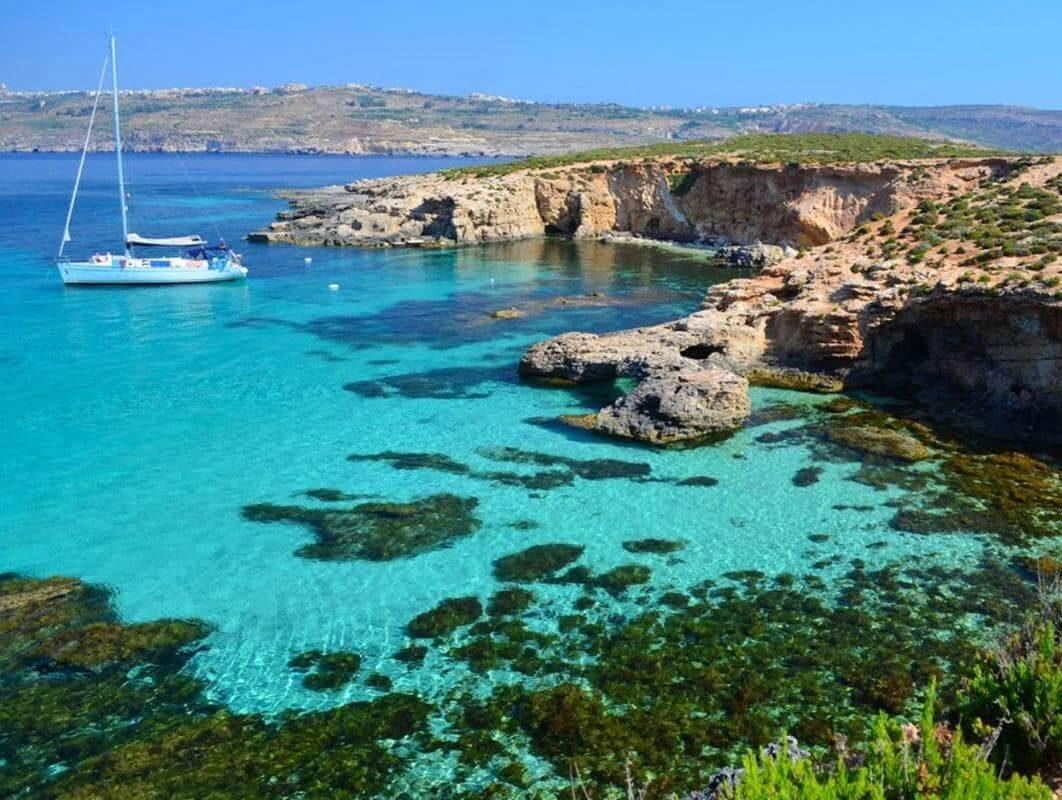 private charters malta roland marina (9)